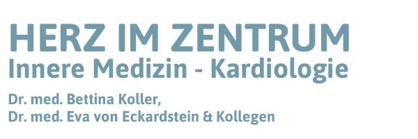 Kardiologie Dr. Bettina Koller – München